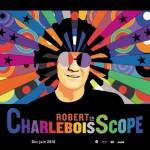robert-charlebois-61